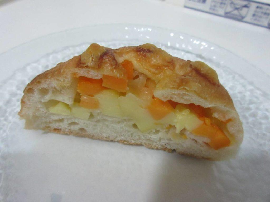 チーズプチブール
