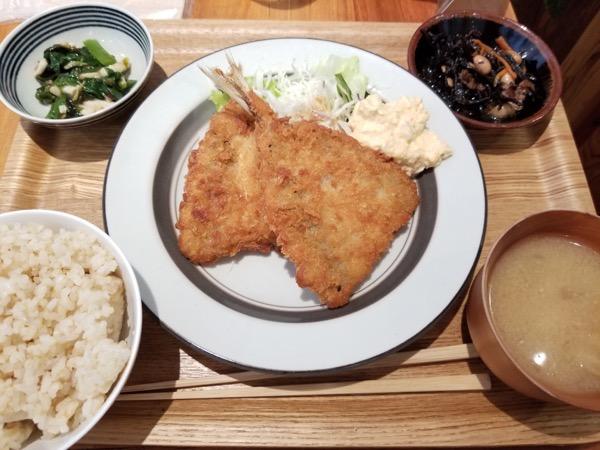清澄白河カフェ,mamma cafe 151A