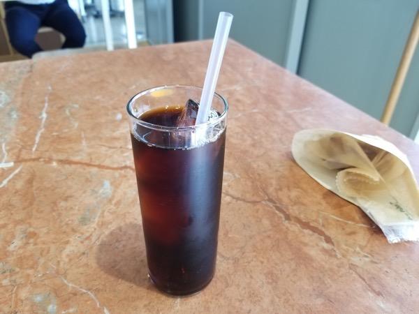 清澄白河カフェ,ブルーボトルコーヒー