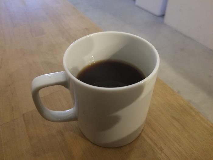 清澄白河,カフェ,ノースウェーブコーヒー