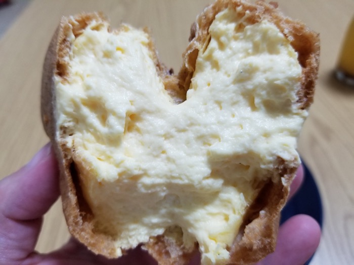 ラフィーユ一之江店のケーキ6